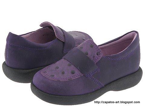 Zapatos art:zapatos-757236