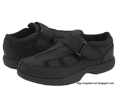 Zapatos art:zapatos-757063