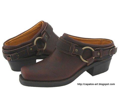Zapatos art:art-757069