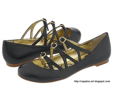 Zapatos art:art-757072