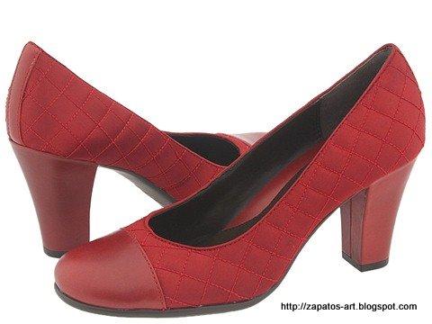 Zapatos art:zapatos-757076