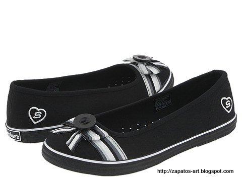 Zapatos art:art-757078