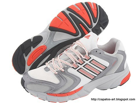 Zapatos art:zapatos-757084