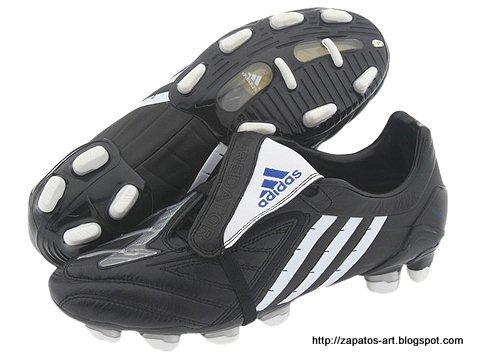 Zapatos art:zapatos-757085