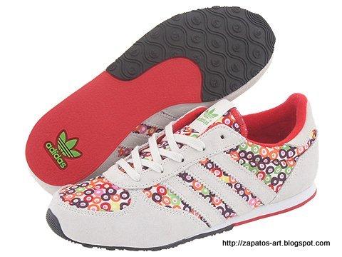 Zapatos art:zapatos-757089