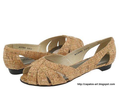 Zapatos art:art-757097