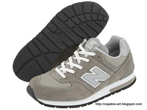 Zapatos art:art-757105