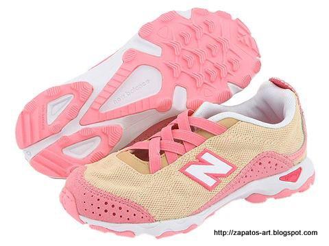 Zapatos art:art-757109