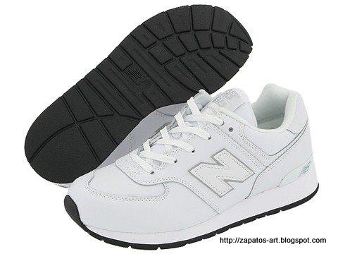 Zapatos art:zapatos-757114