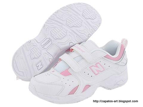 Zapatos art:zapatos-757115