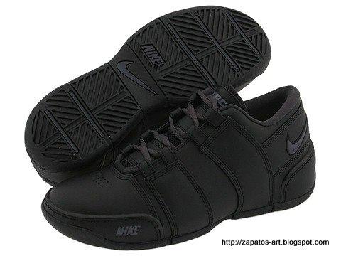 Zapatos art:zapatos-757120