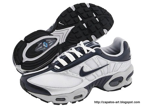 Zapatos art:zapatos-757124