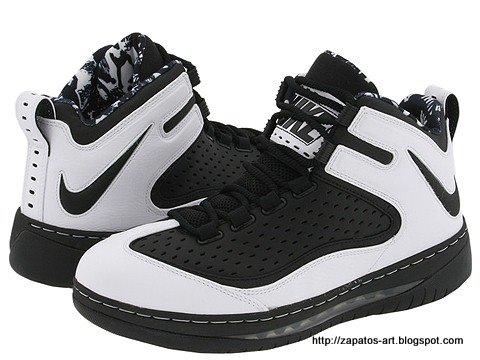 Zapatos art:art-757126