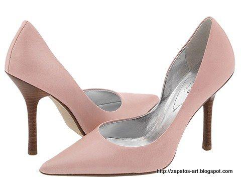 Zapatos art:zapatos-757134