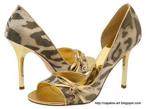 Zapatos art:art-757136