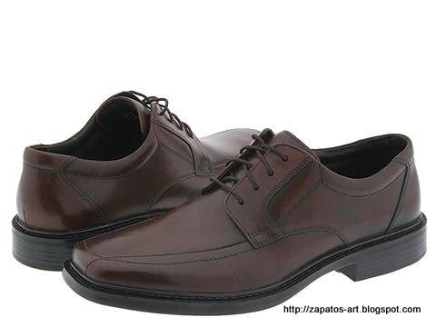 Zapatos art:art-757248