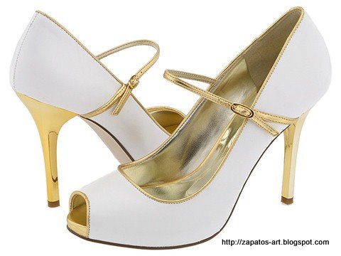 Zapatos art:art-757138