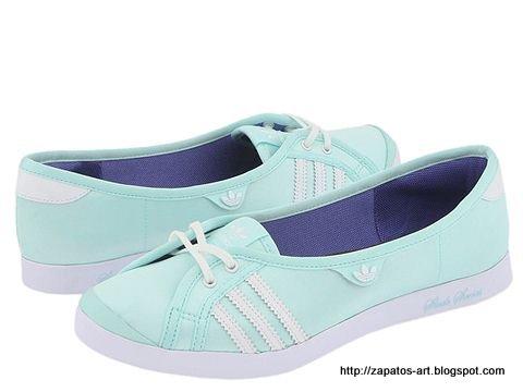 Zapatos art:zapatos-757149