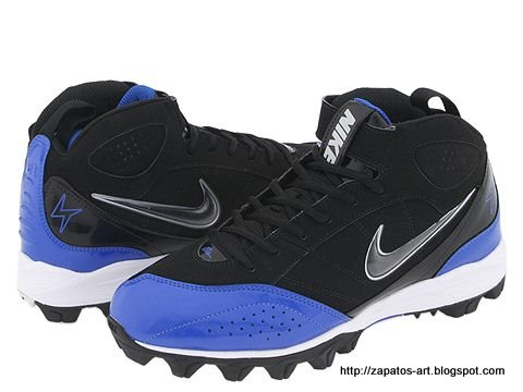 Zapatos art:zapatos-757152