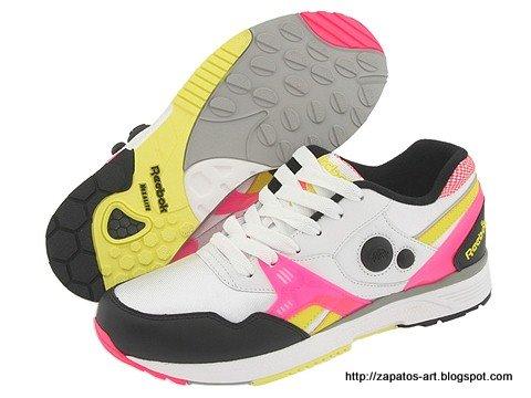 Zapatos art:art-757153