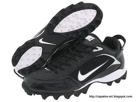 Zapatos art:zapatos-757159