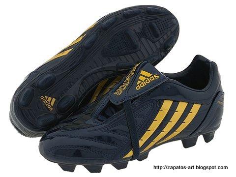 Zapatos art:zapatos-757164