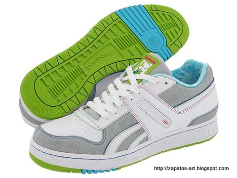Zapatos art:art-757168