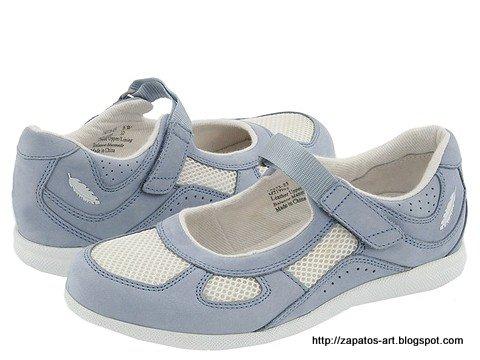 Zapatos art:zapatos-757171