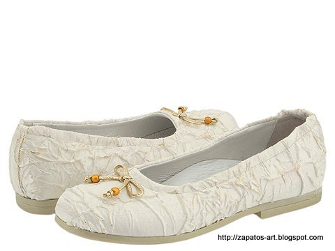 Zapatos art:zapatos-757176