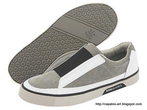 Zapatos art:zapatos-757181