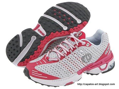 Zapatos art:art-757184