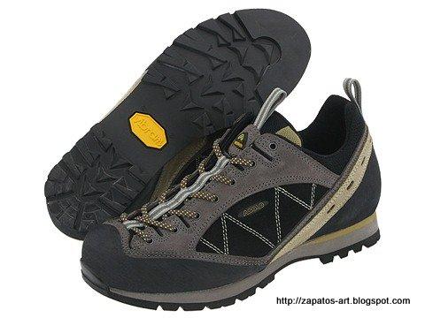 Zapatos art:art-757189