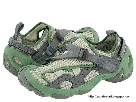 Zapatos art:art-757191
