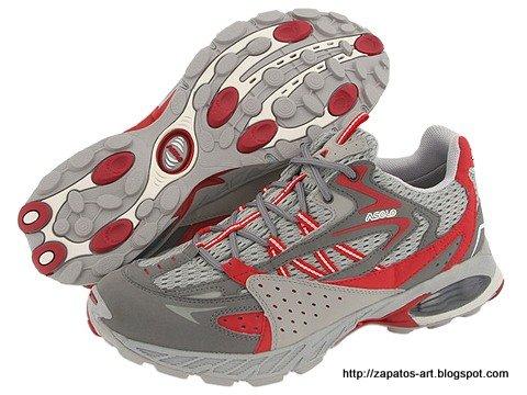 Zapatos art:zapatos-757196