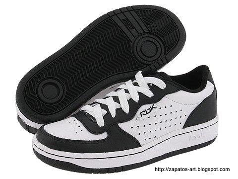 Zapatos art:zapatos-757200
