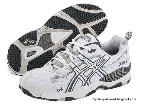 Zapatos art:art-757205