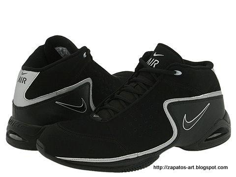 Zapatos art:zapatos-757207