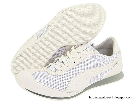 Zapatos art:art-757404
