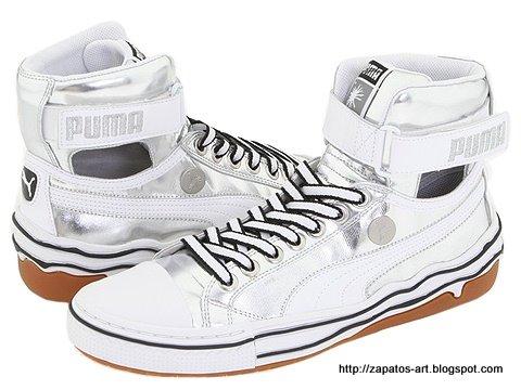 Zapatos art:art-757408