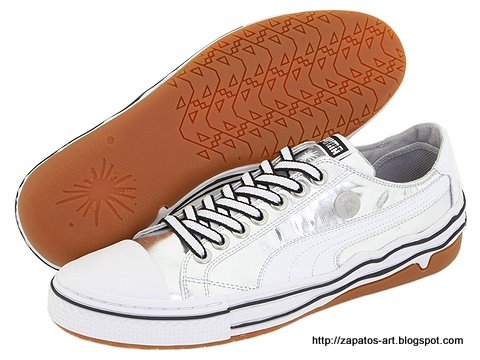 Zapatos art:art-757410