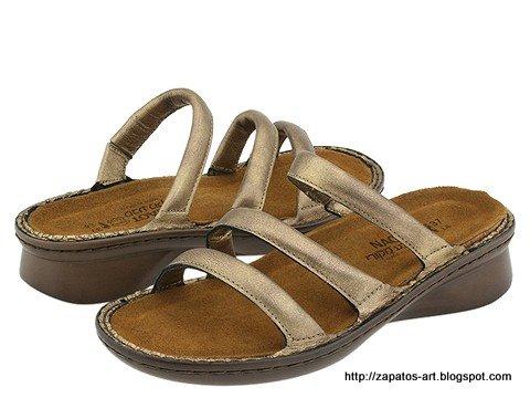 Zapatos art:zapatos-757412