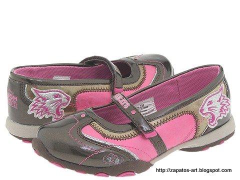 Zapatos art:zapatos-757415