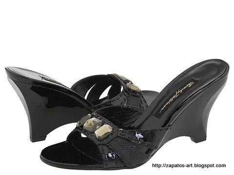 Zapatos art:art-757419