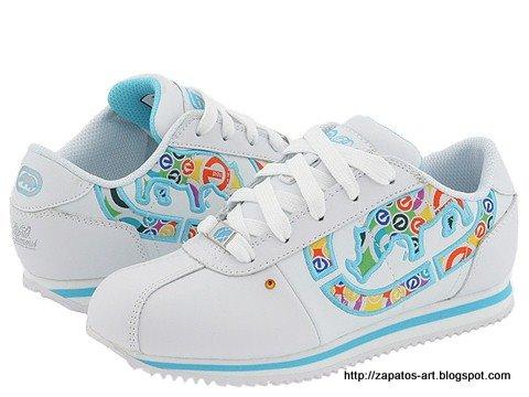 Zapatos art:zapatos-757421