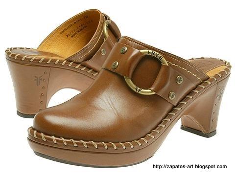 Zapatos art:zapatos-757427