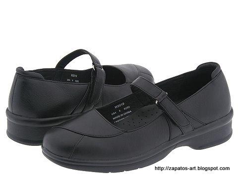 Zapatos art:art-757253