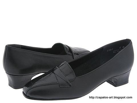 Zapatos art:zapatos-757257