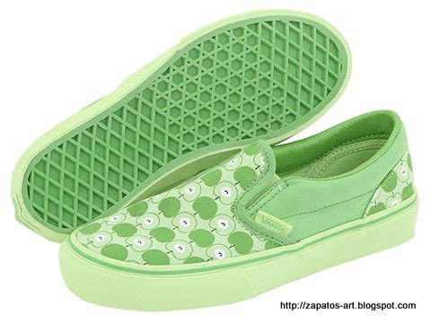 Zapatos art:art-757261