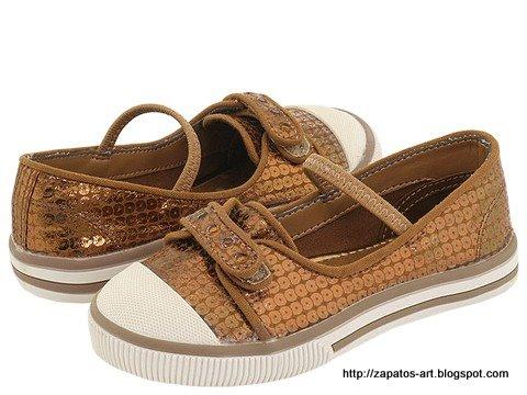 Zapatos art:art-757276