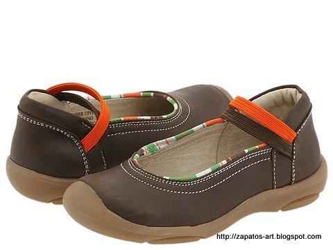 Zapatos art:art-757277